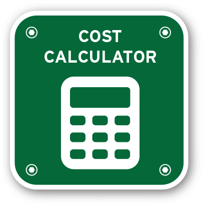 Window Replacement Cost Calculator