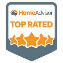 Window Concepts Top Rated 2019
